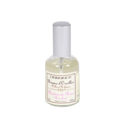 Durance-Pillow Perfume ROSE