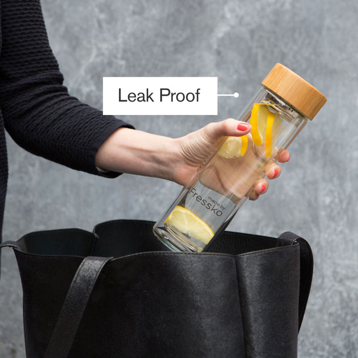 FRESSKO Flask-LIFT 500ml