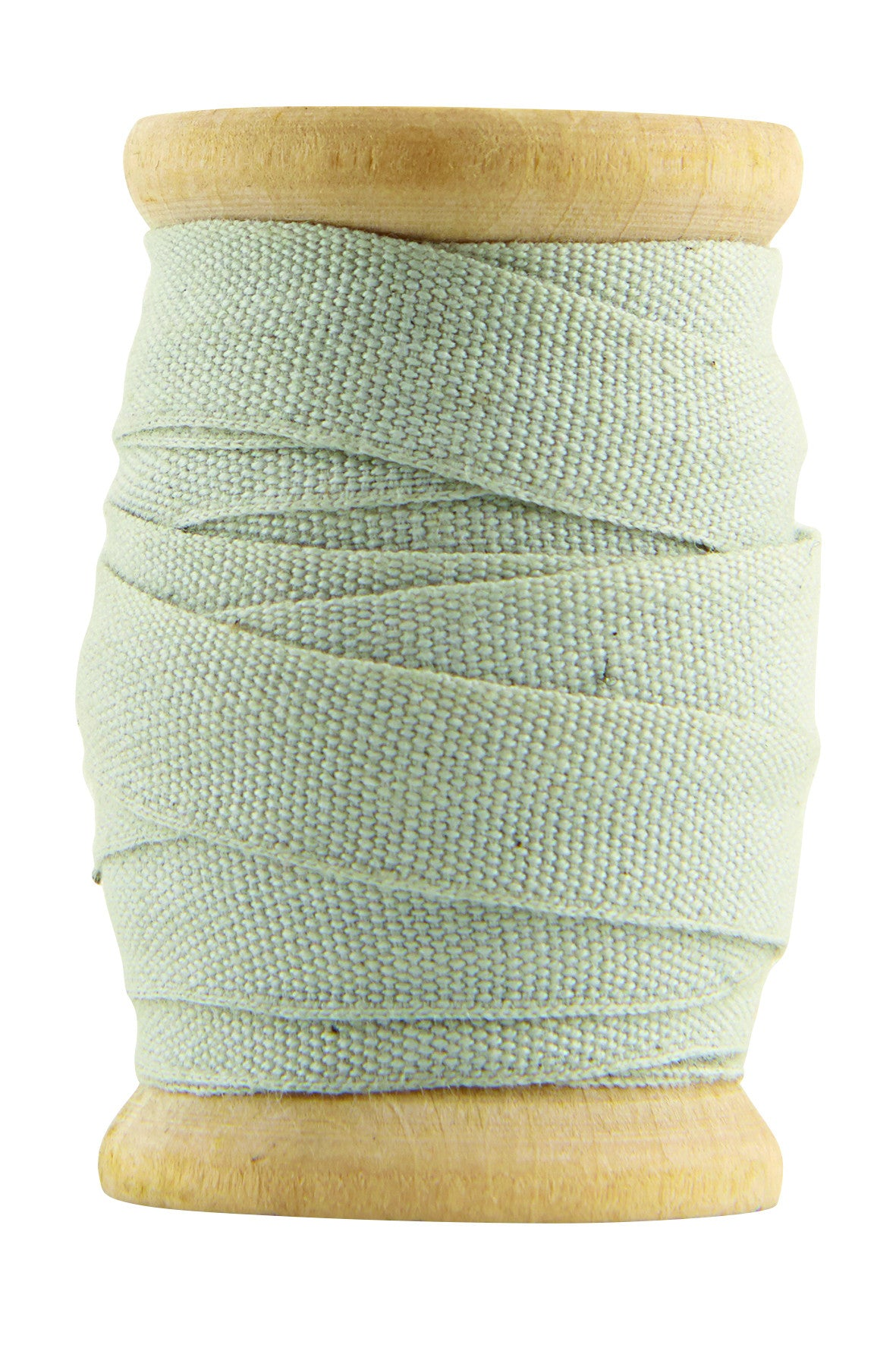 HOUSE DOCTOR  Ribbon-Light Grey