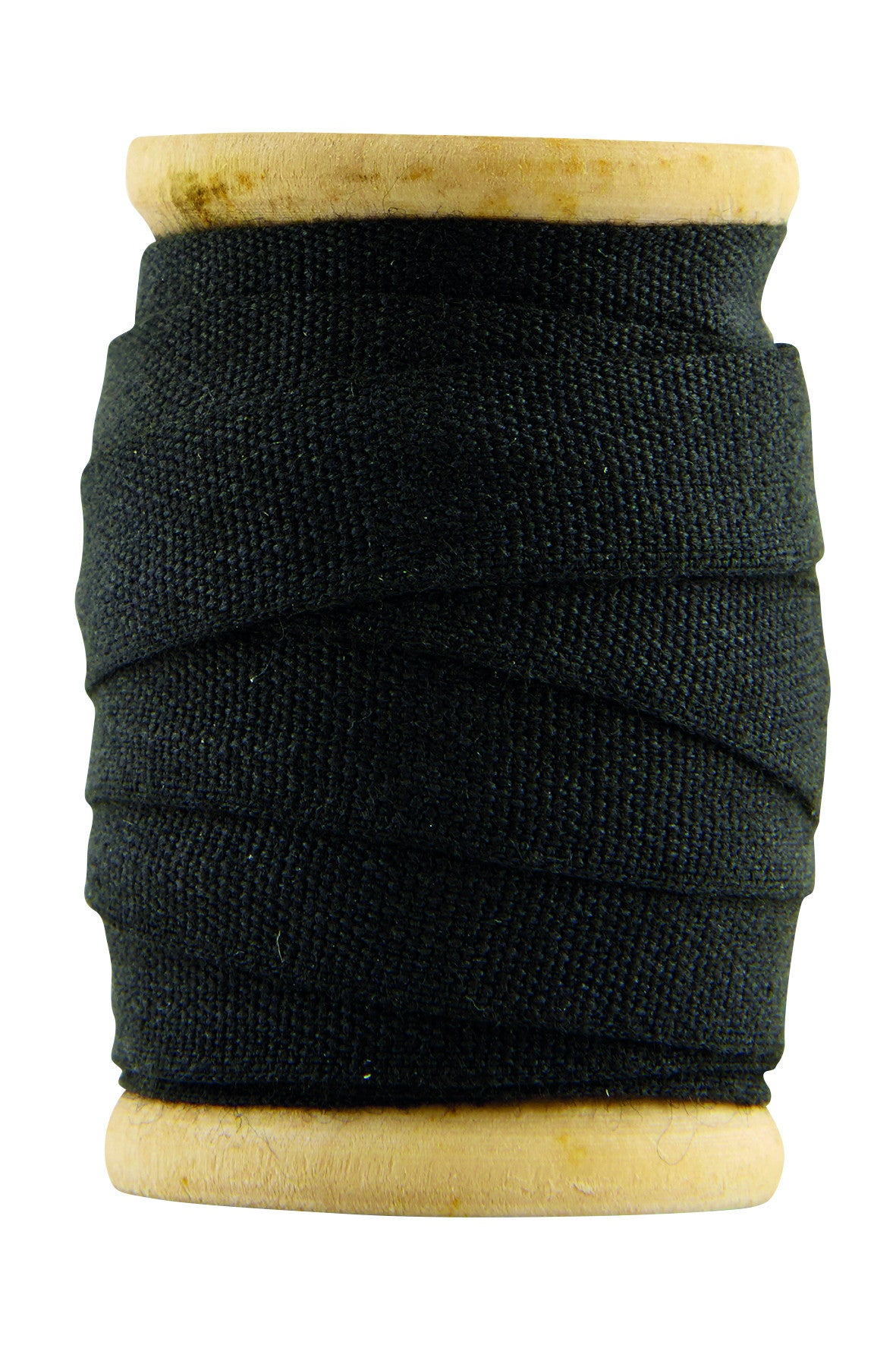 HOUSE DOCTOR  Ribbon-Black