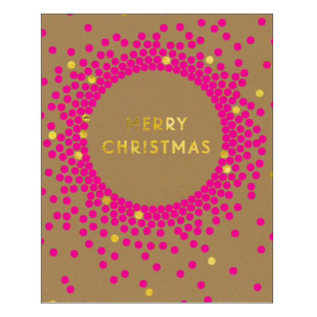 CANDLEBARK Sparkle Pop Box set of 10 cards
