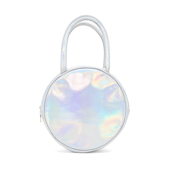 BAN.DO Lunch Bag - Holographic