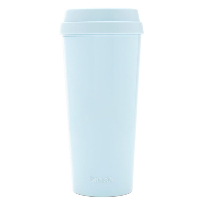 BAN.DO Thermal Mug I am very busy