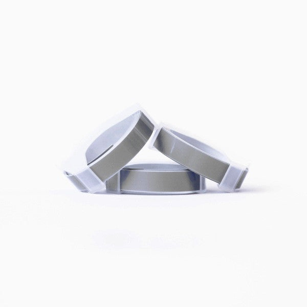 MOTEX Tape - Silver