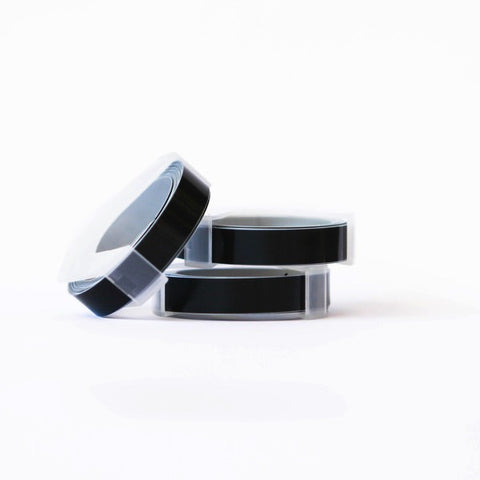 MOTEX Tape - Black