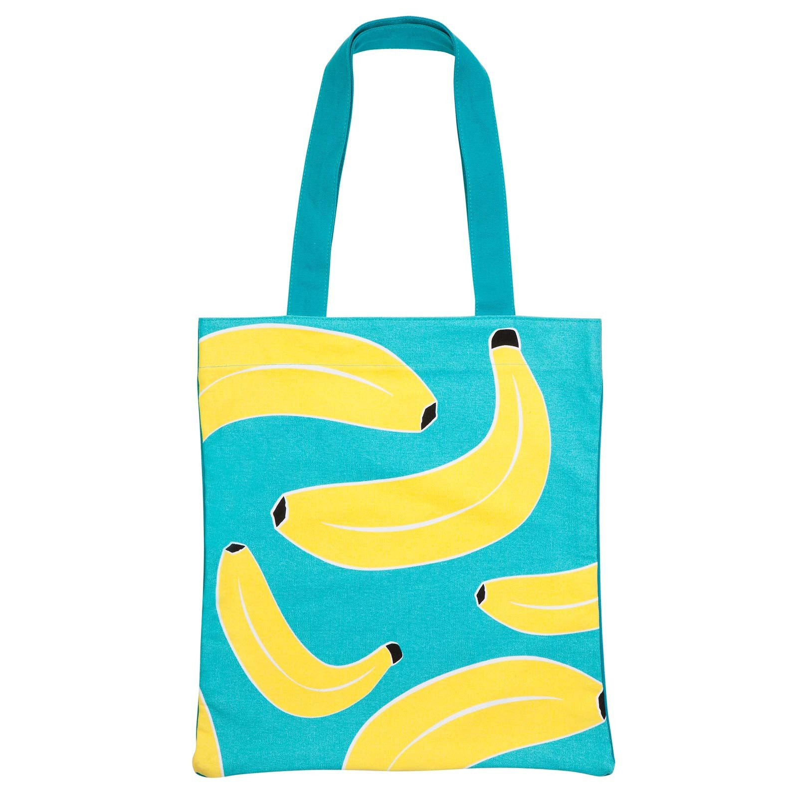 SUNNYLIFE Tote Bag Cool Bananas