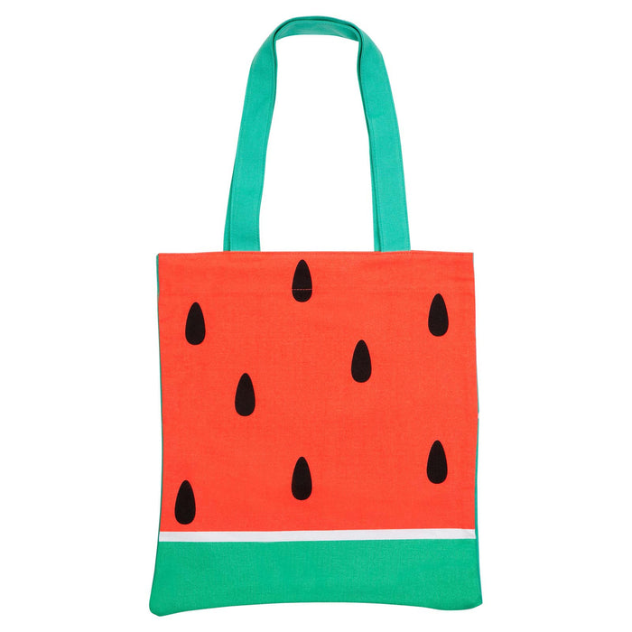 SUNNYLIFE Tote Bag Watermelon