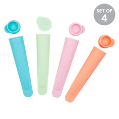 SUNNYLIFE Icy Pole Moulds Mediterranean