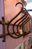 Thonet Coat Rack --SOLD--