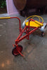 Vintage Childs Rowing Trike --SOLD--