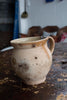 1900's Clay Pot --SOLD--