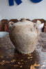1900's Clay Carafe --SOLD--