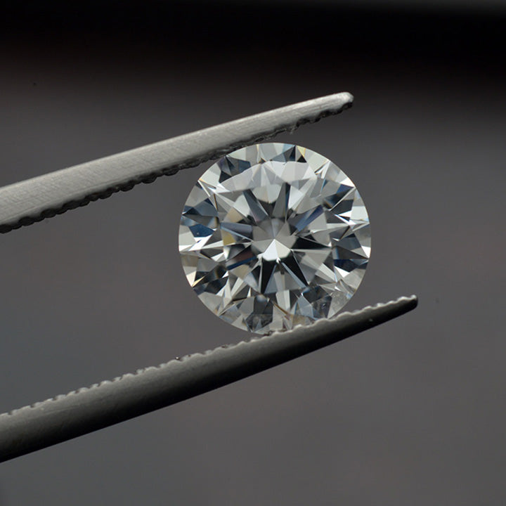 What are Lab Grown Diamonds and how they are formed.