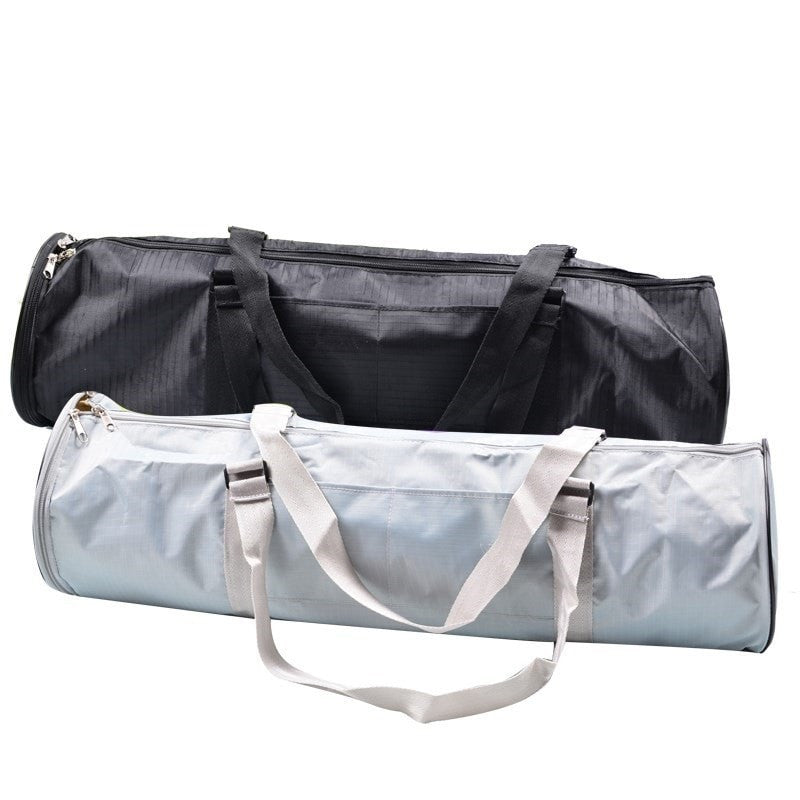 Zen & Soul Waterproof Yoga bag (Mat not including)