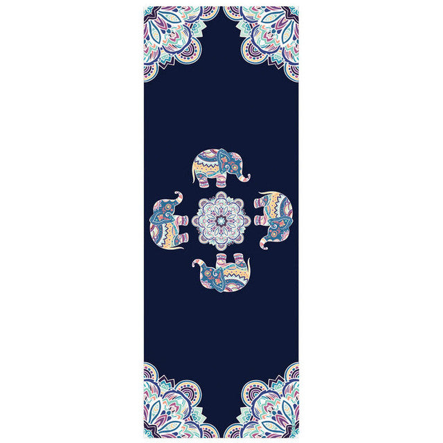 Yoga Mat cover