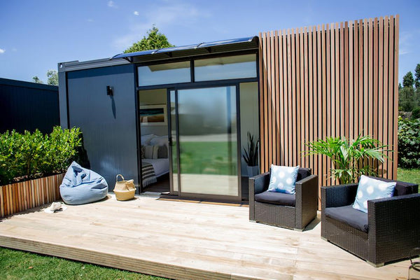 Shipping container homes nz podlife - Shipping container homes pictures ...