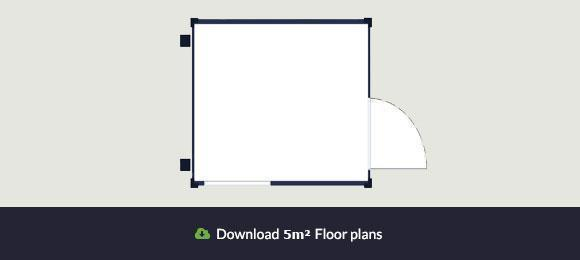 Download 5m2 floorplan