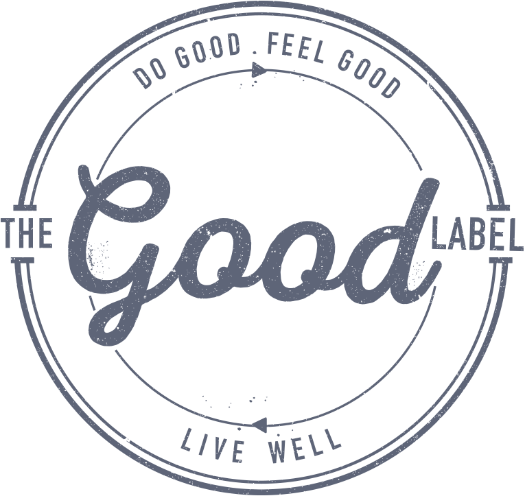 The Good Label