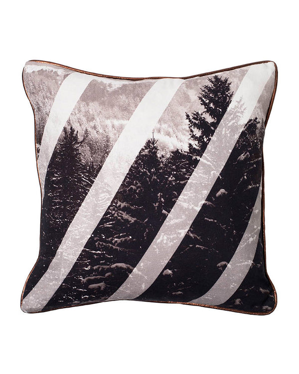 Strike Cushion Cover