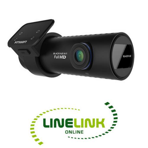 Dash Cameras For Trains, Boats & Motorcycles?-Linelink Online
