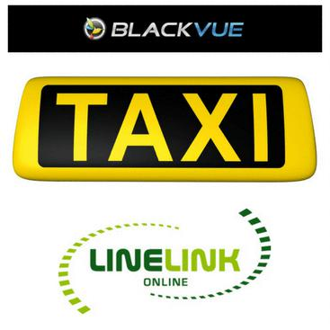 The Best Dash Cam For Taxi Drivers-Linelink Online