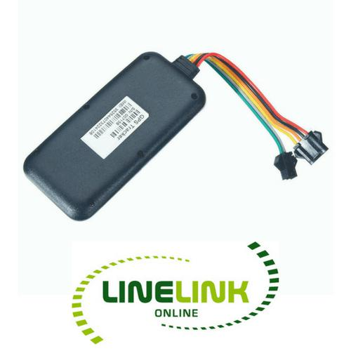 10 Reasons Why You Should Install GPS Tracking In Your Vehicle-Linelink Online