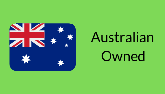 Linelink Online - Australian Owned & Operated