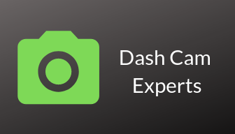 Linelink Online - Dash Cam Experts In Australia