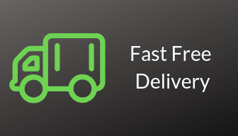 Linelink Online - Fast Free Delivery