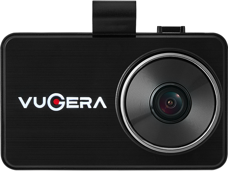Buy Vugera Dash Cam - Best Price In Australia