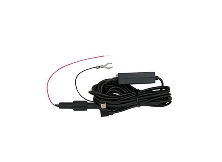 Transcend TS-DPK2 Hardwire Power Cable For DrivePro Dash Cam-Transcend-Linelink Online