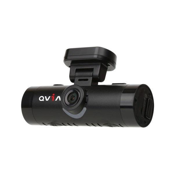 Lukas Qvia AR790-1CH Full HD 1080P Dash Cam-Qvia Lukas-Linelink Online