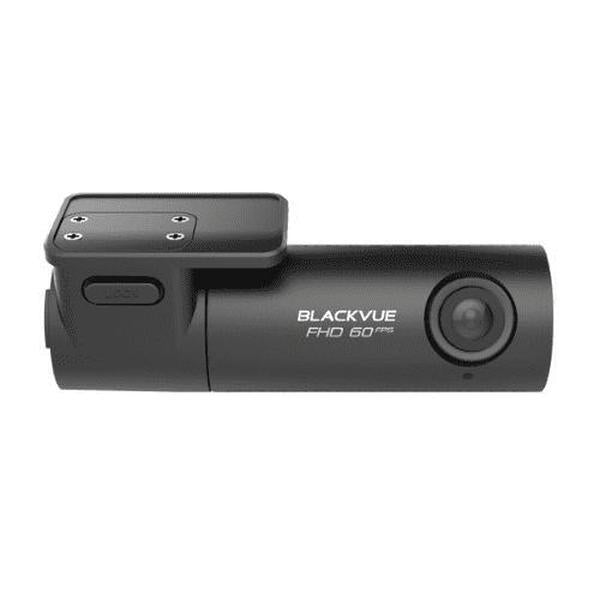 Dashmate DSH-932 3G Dual Channel Dash Cam