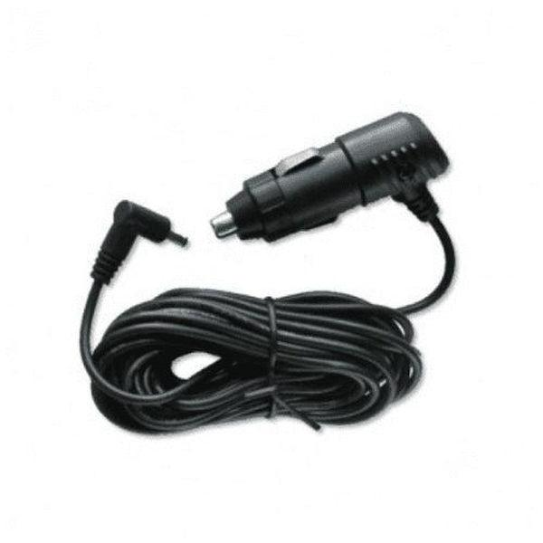 Blackvue Dash Cam Spare Cigarette Plug Power Cable-Blackvue-Linelink Online