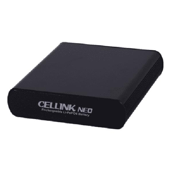 Cellink NEO Dash Cam Battery Pack-Blackvue-Linelink Online
