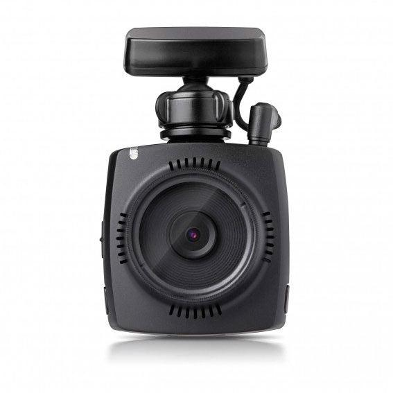 Lukas LK-7500 Full HD 1080P Dash Cam-Qvia Lukas-Linelink Online