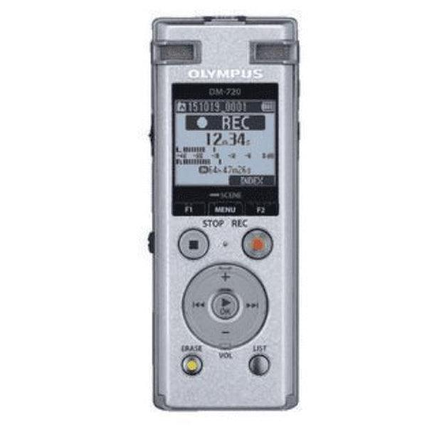 Olympus VP-10 Pen Style Digital Voice Recorder
