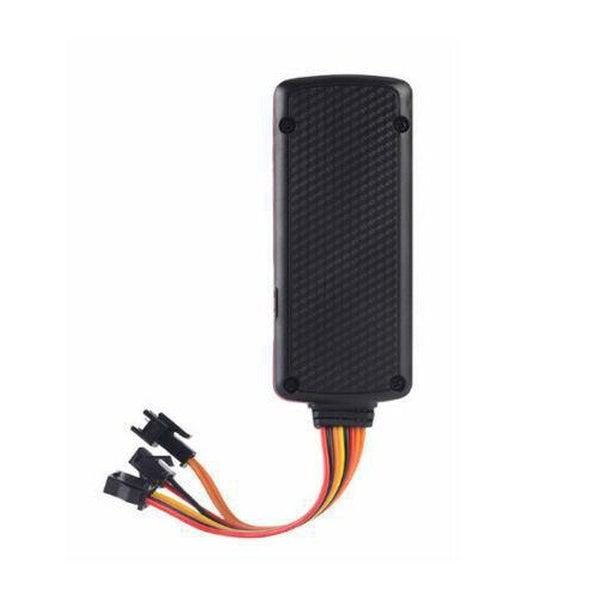 Tracker One 4G TK-19 GPS Vehicle Tracker-Tracker One-Linelink Online