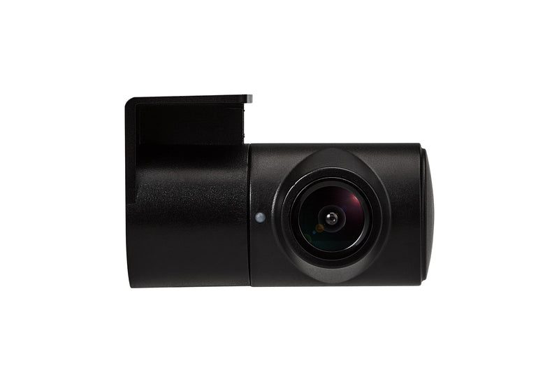 "Vugera VG-803S 2CH Dual Camera FHD Dash Cam 32Gb With 3.5"" LCD Touch Screen-Vugera-Linelink Online"