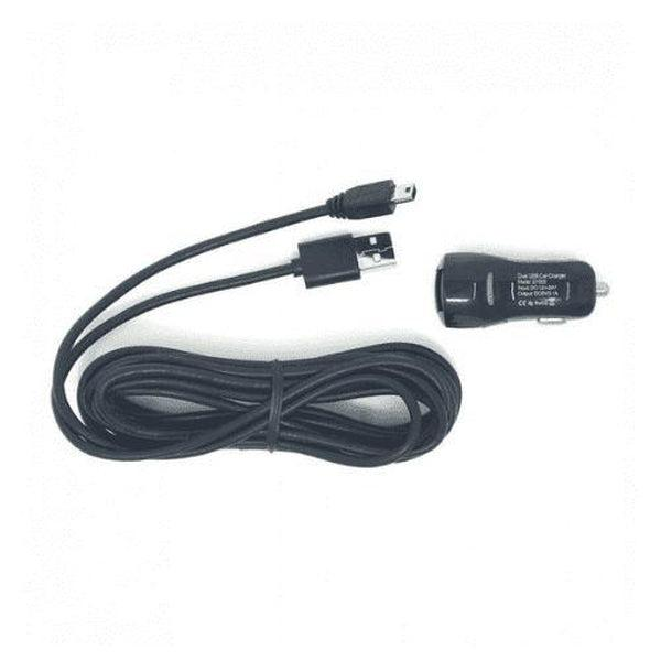 Viofo A119 Series Dash Cam Power Cable-Viofo-Linelink Online