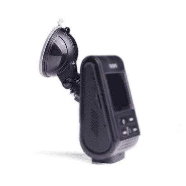 Viofo Suction Cup Mount For A119 Dash Cam-Viofo-Linelink Online