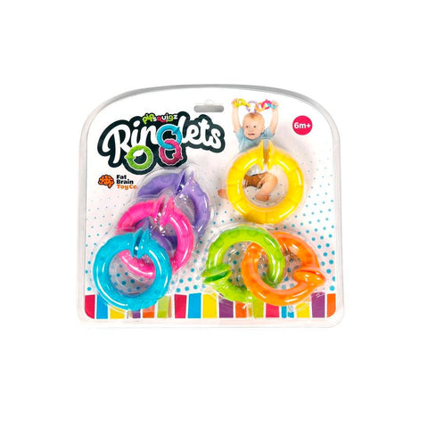 PipSquigz Ringlets