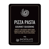backpalate-flavour-house-pizza-pasta-seasoning