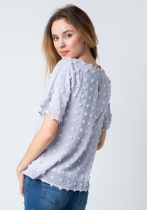 Betty dot top