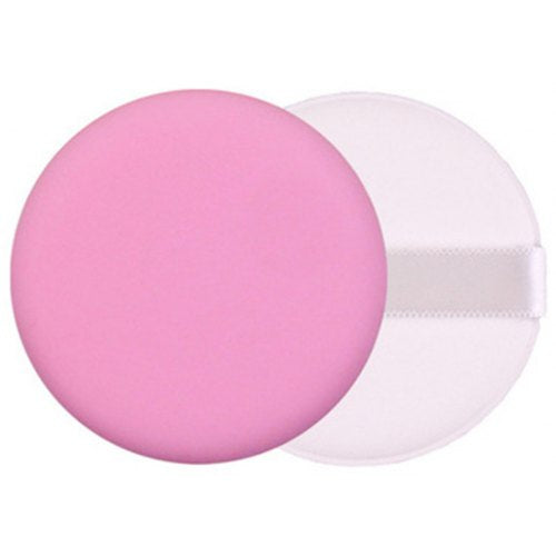 COSME HUT Cushion Puff (Pink) Cosme Hut korean beauty Australia