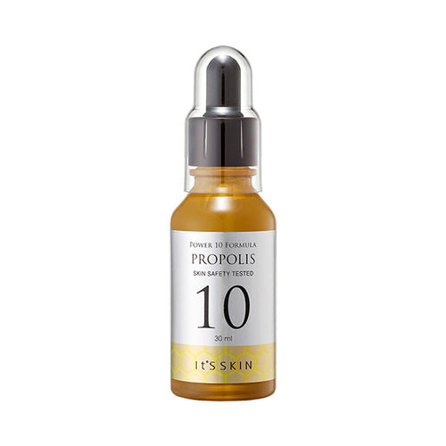 ITS SKIN Power 10 Formula Propolis Cosme Hut korean beauty Australia