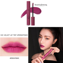 Load image into Gallery viewer, 3CE Velvet Lip Tint Cosme Hut korean beauty Australia