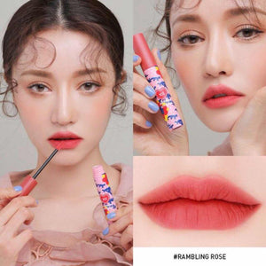 3CE Velvet Lip Tint Cosme Hut korean beauty Australia