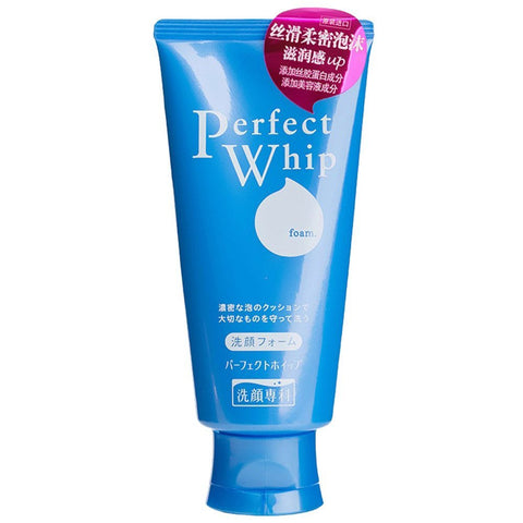 Perfect Whip Foam Wash - Cosme Hut