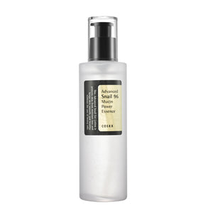 COSRX Advanced Snail 96 Mucin Power Essence Cosme Hut Australia
